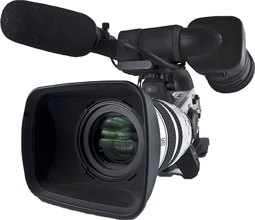 Videography Services